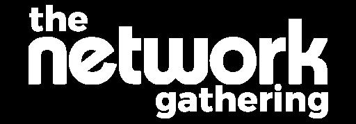 Network Gathering